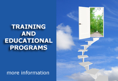 Training and Educational Programs